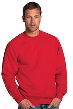 Embroidered Or Printed Sweatshirts - Workwear Range