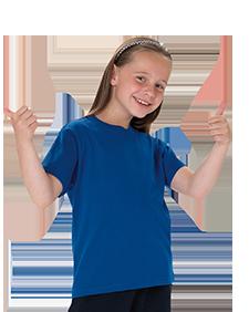 School Uniforms T-Shirts Embroiderd - school uniform supplier
