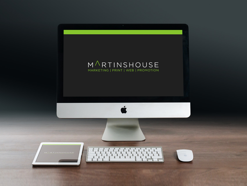 Website Design Company Scottish Borders