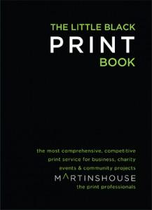 Little-Black-Printing-Book-Martinshouse