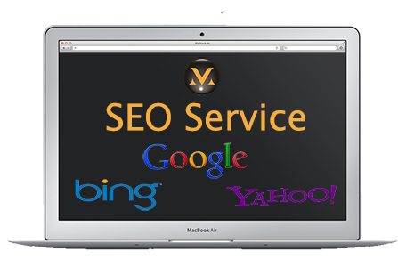 seo service martinshouse scottish borders - Web Services