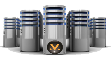 web hosting service scottish borders - Web Services