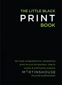 Little-Black-Printing-Book-Martinshouse