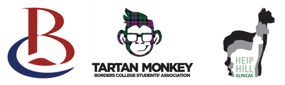 Logo-Design-Scottish-Borders